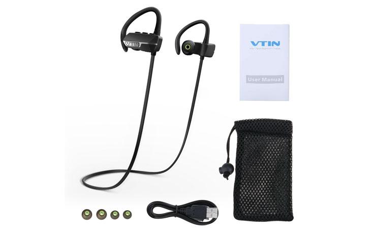 auriculares-deportivos-iPhone
