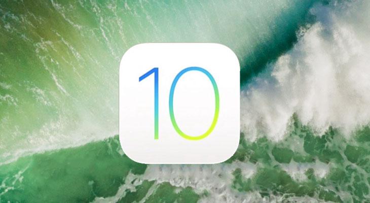 Apple lanza la tercera beta para desarrolladores de iOS 10, macOS Sierra, tvOS 10 y watchOS 3