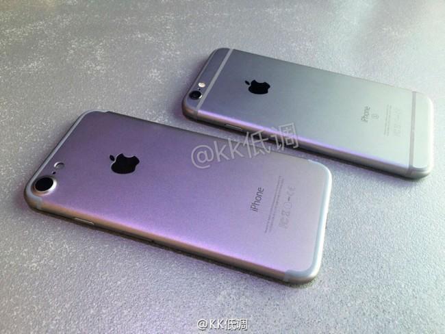 iPhone_7_6s_02