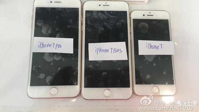iPhone_7_Plus_Pro01
