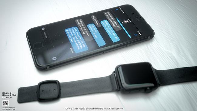 iPhone_7_negro_1