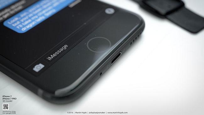 iPhone_7_negro_2