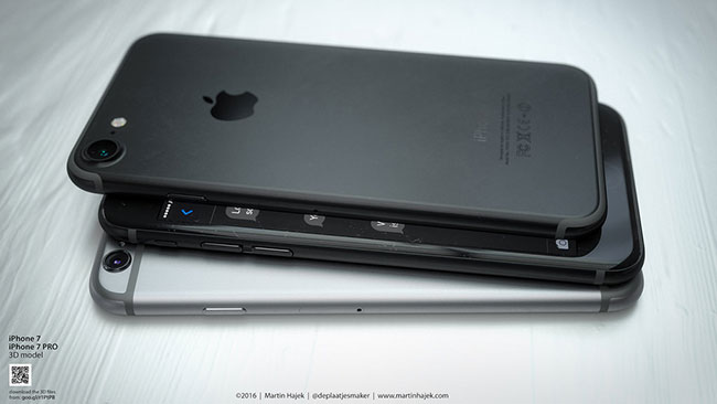iPhone_7_negro_4