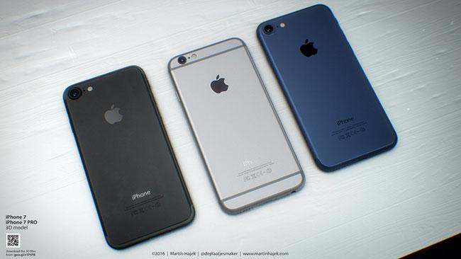 iPhone_7_negro_5
