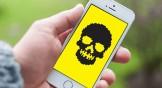 Los Hackers pueden robar tus contraseñas de iOS y Mac con una simple imagen…