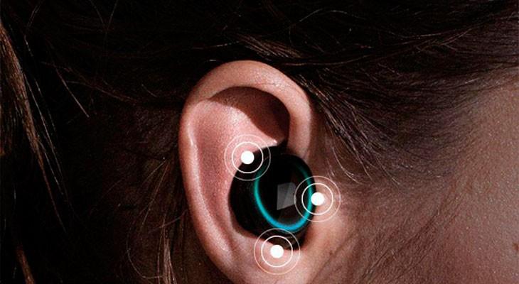 Apple lanzará unos auriculares inalámbricos con chips de bajo consumo