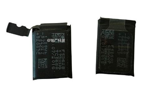 Apple-Watch-2-bateria