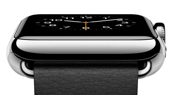 El Apple Watch 2 tendrá más autonomía gracias a una batería un 35% más grande