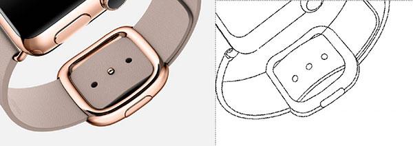 Apple_Watch_Patente_Samsung