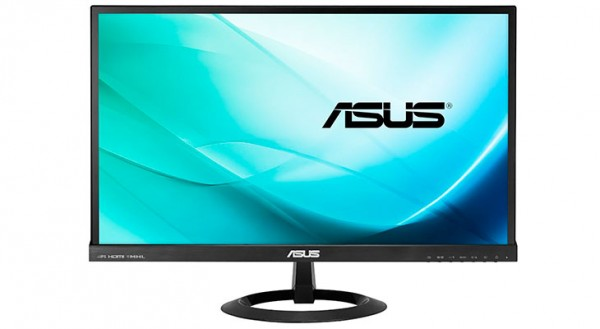 Monitor barato Full HD para Mac y PC - Asus VX239H