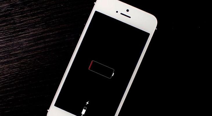 ¿Un iPhone aún más fino y con el doble de batería? ¡Lo queremos!