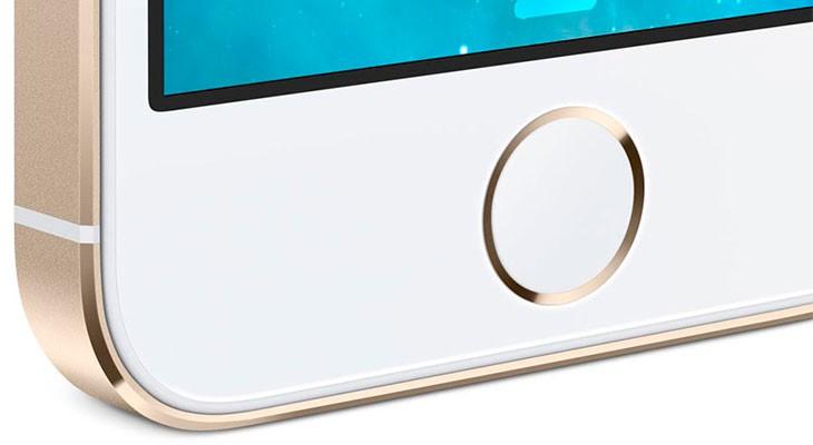 Mark Gurman confirma que el iPhone 7 tendrá un botón Home capacitivo y cámara dual