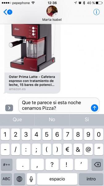 Cambiar-texto-por-emoticonos-iOS-10