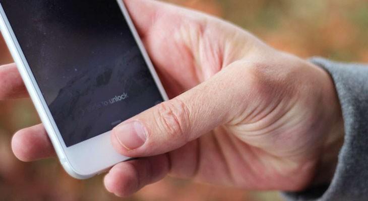 Cómo desbloquear el iPhone sin pulsar el botón Home en iOS 10