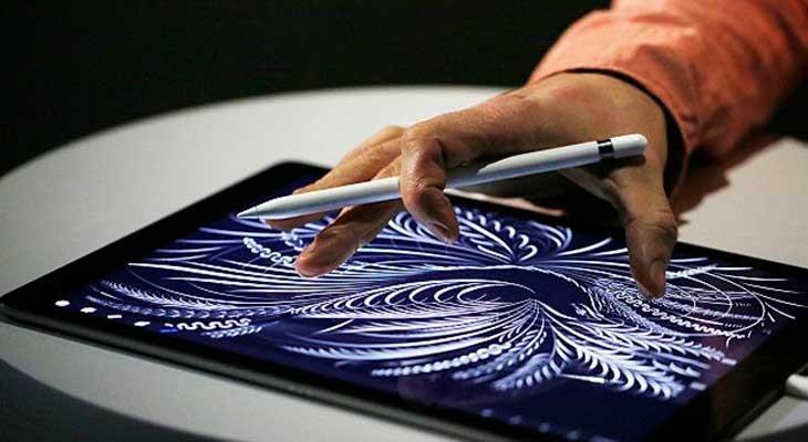 Las 8 mejores fundas para iPad Pro (9.7″ & 12.9″) y iPad Pro 2 (10.5″ y 12.9″)