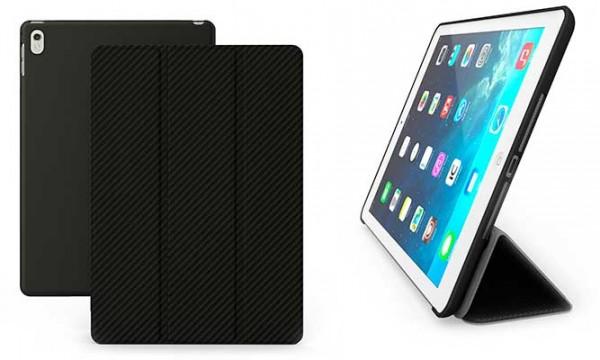 Funda para iPad Pro 9.7 y 12.9 pulgadas - KHOMO
