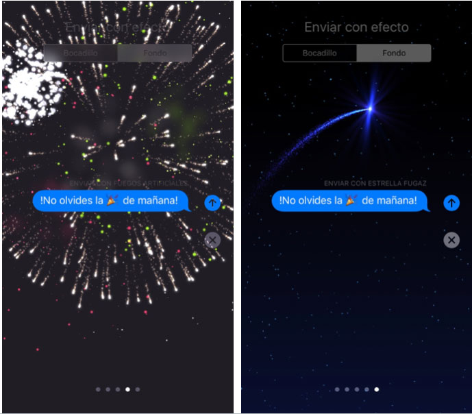 Mensajes-animados-iPhone