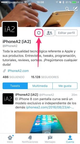 Modo-noche-Twitter-iPhone