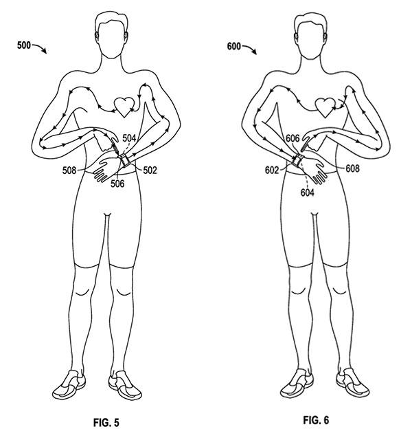 Patente2