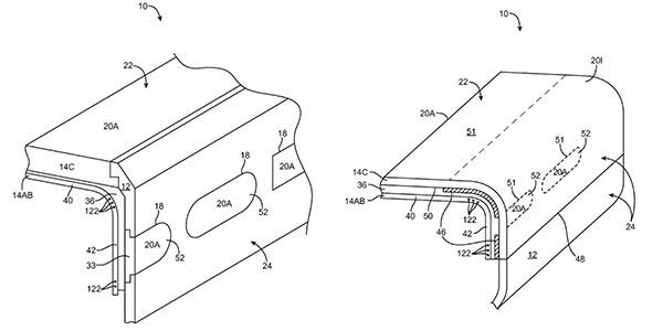Patente_2