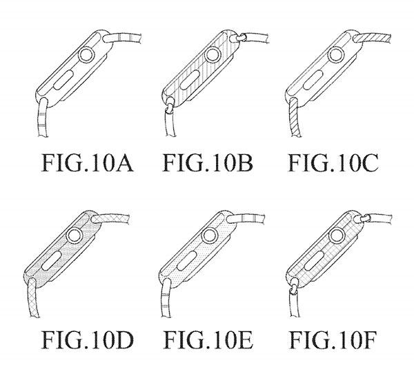 Patente_Samsung