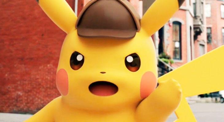 ¿Por qué te jode tanto que la gente se divierta con Pokémon GO? ¡Vive y deja vivir!