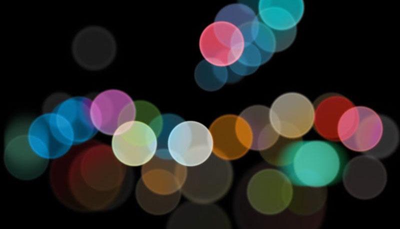 Presentacion-iPhone-7