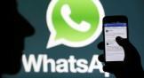 Cómo evitar que WhatsApp comparta todos tus datos con Facebook