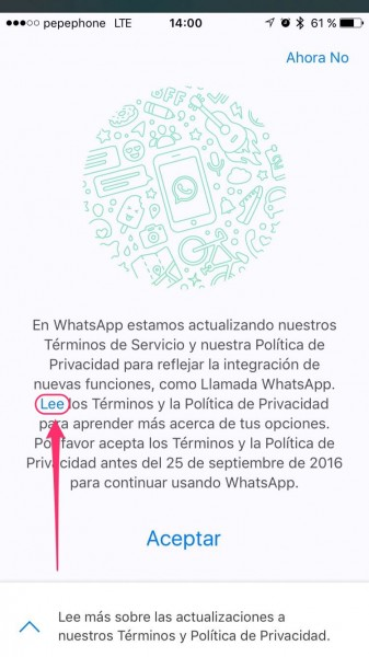 Privacidad-WhatsApp
