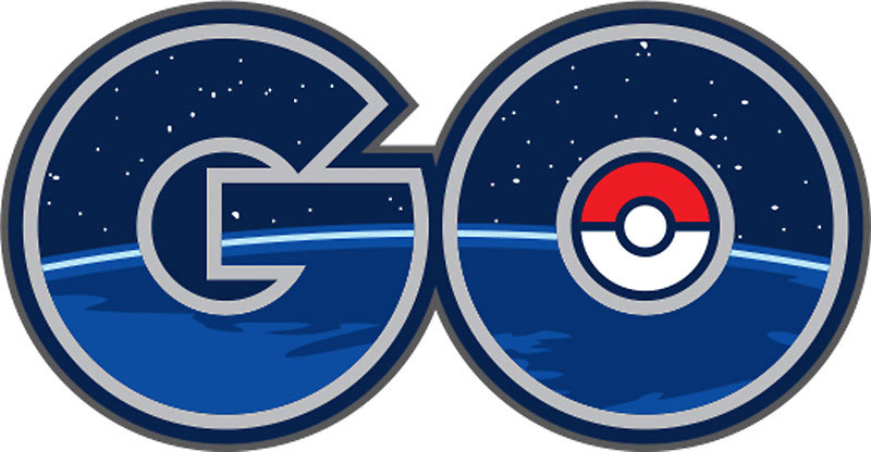 Esta aplicación te permite poner Pokémon en tus fotos