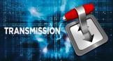 La nueva versión de Transmission contiene un malware que podría infectar a tu Mac