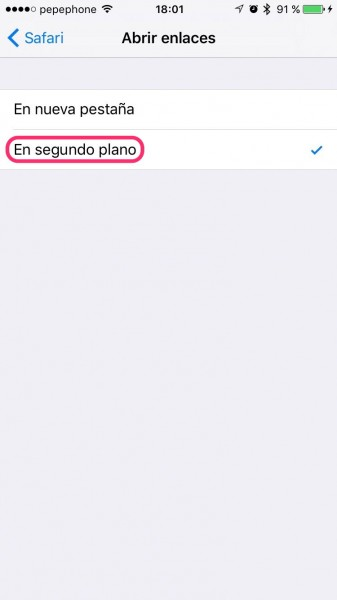 Trucos-safari-iPhone