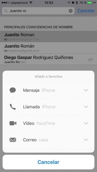 Widgets-iOS-10