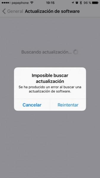 iOS-10-beta-8