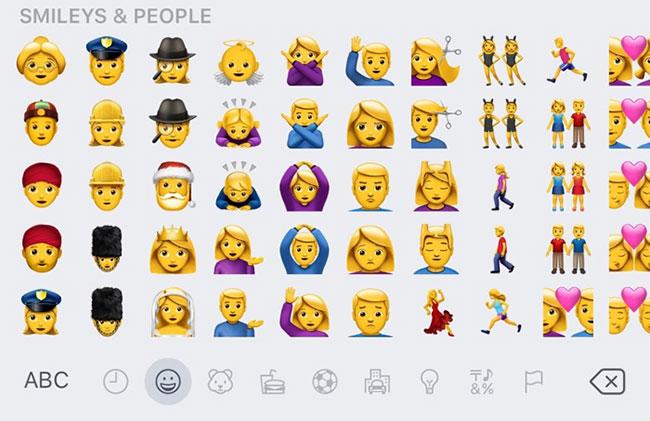iOS10_emoji