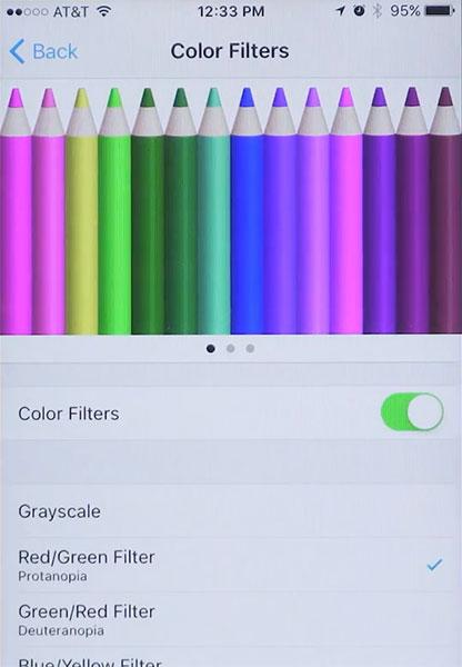 iOS10_filtros