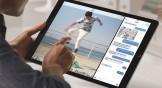 Apple lanzará un nuevo iPad Pro con pantalla más rápida y un mayor soporte para el Apple Pencil