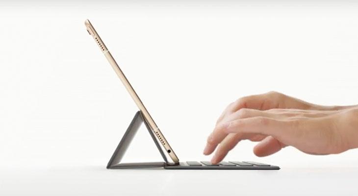 """Apple estrena un nuevo anuncio del iPad Pro: """"¿Qué es un ordenador?"""""""