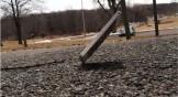 Este iPhone sobrevive a una caída de 750 metros