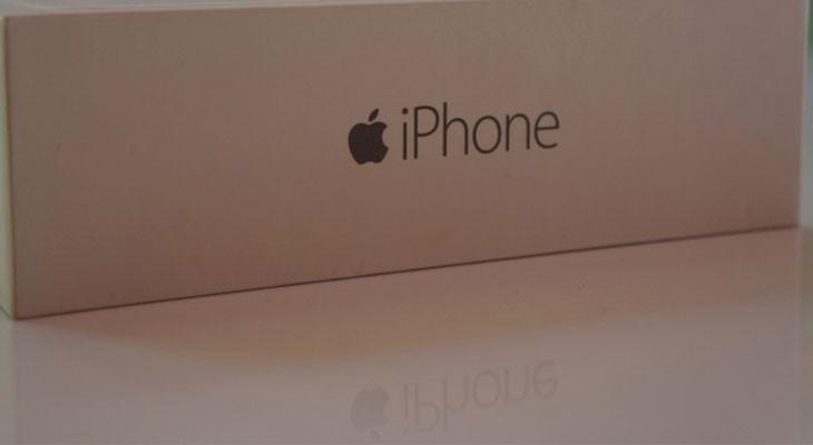 La potencia del próximo iPhone, y su nombre, revelados en estas filtraciones