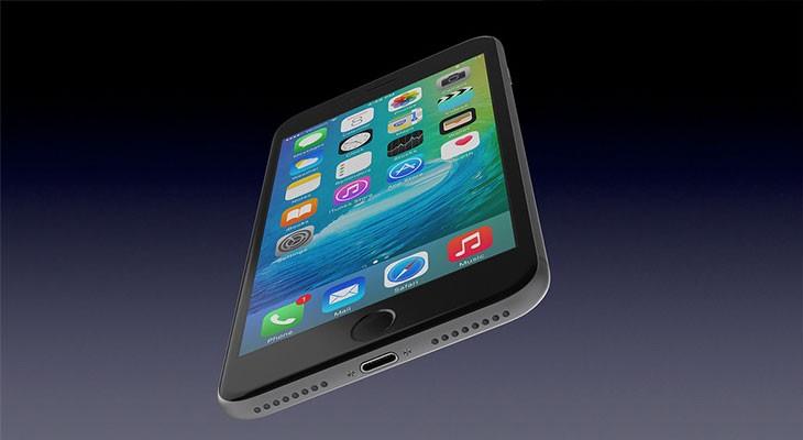 Se filtran las primeras imágenes de la placa base del iPhone 7