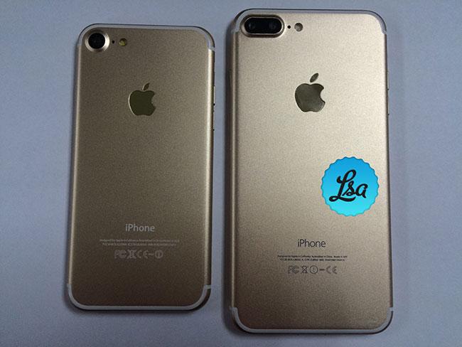 iPhone_7_7Plus