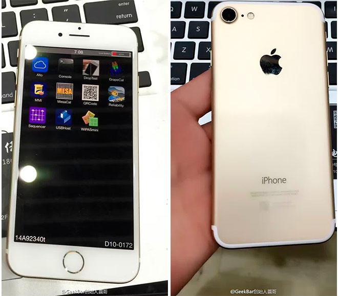 iPhone_7_encendido1