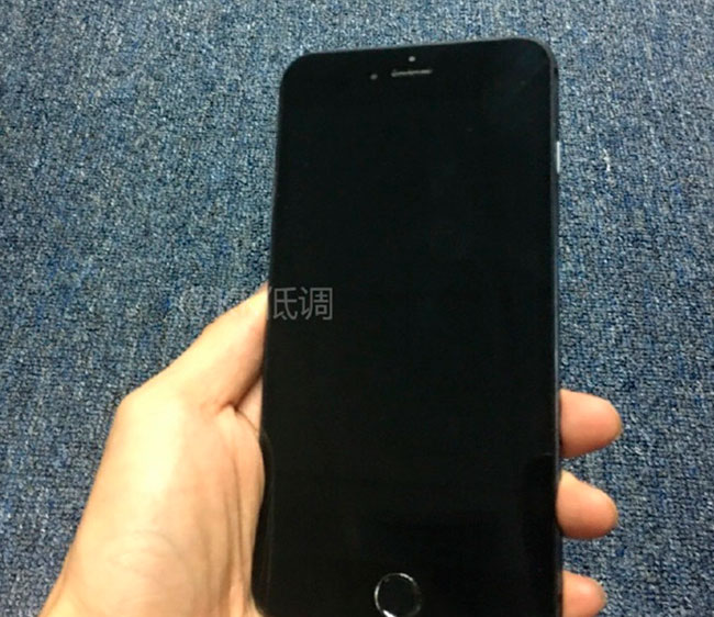 iPhone_7_negro01