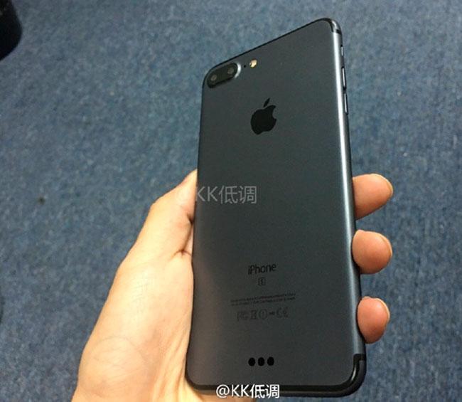 iPhone_7_negro02