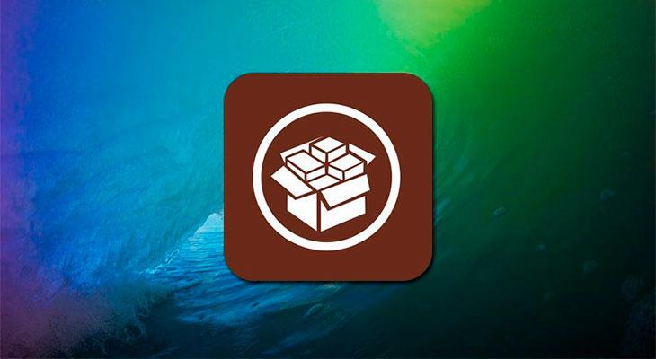 El hacker Luca Todesco ya ha conseguido hacer JailBreak a iOS 9.3.4
