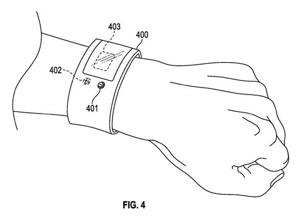 patente3