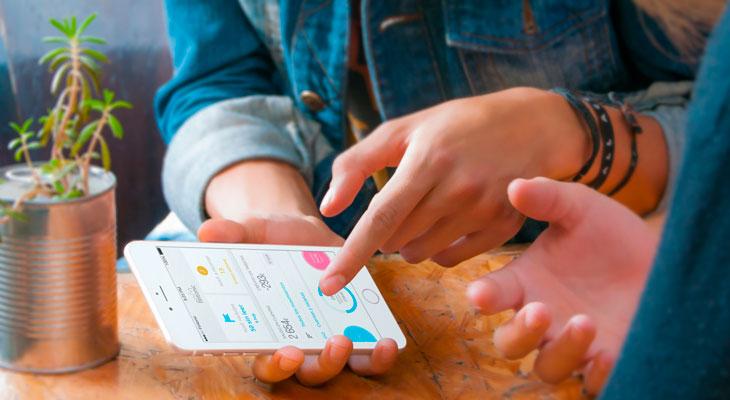 Fintonic, la mejor App para llevar tus finanzas personales, ahora con más servicios