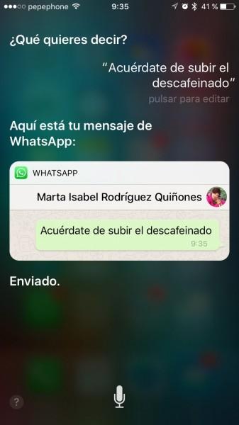 actualizacion-de-whatsapp-ios-10