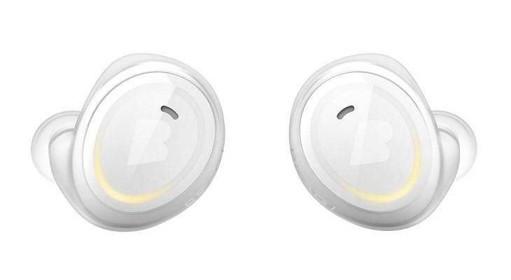 Los rumoreados AirPods de Apple no van a ser para todos los bolsillos